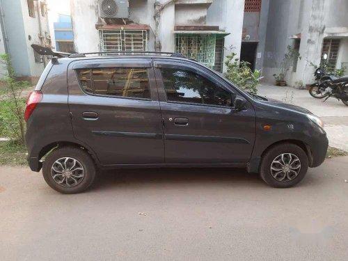 2020 Maruti Suzuki Alto 800 VXI MT for sale in Kolkata