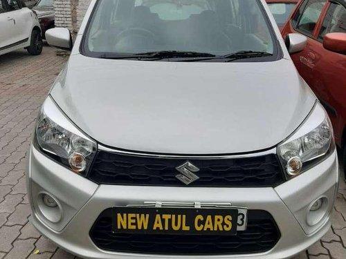 Used 2017 Maruti Suzuki Celerio MT for sale in Chandigarh