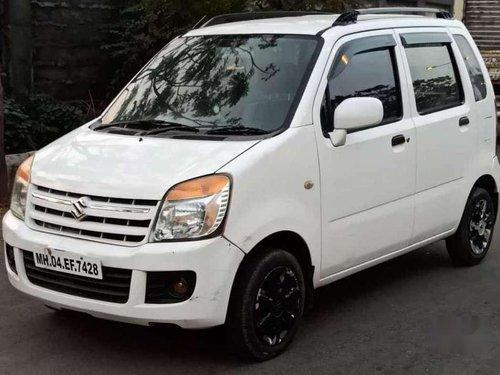Used 2010 Maruti Suzuki Wagon R VXI MT for sale in Mumbai