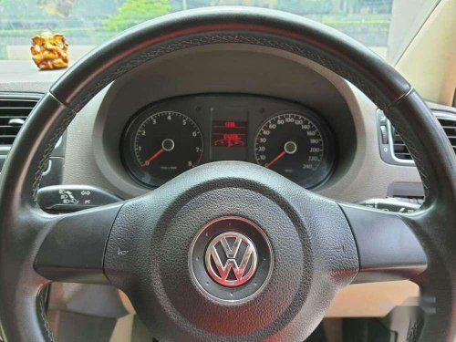 Used 2011 Volkswagen Vento MT for sale in Thane