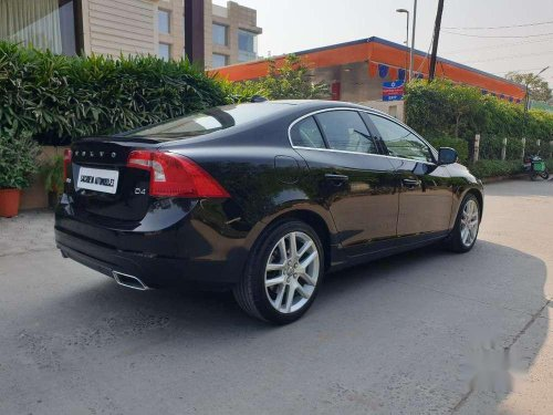 Used Volvo S60 2017 AT for sale in Indore