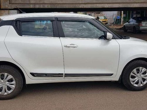 Maruti Suzuki Swift VXI 2018 MT for sale in Namakkal