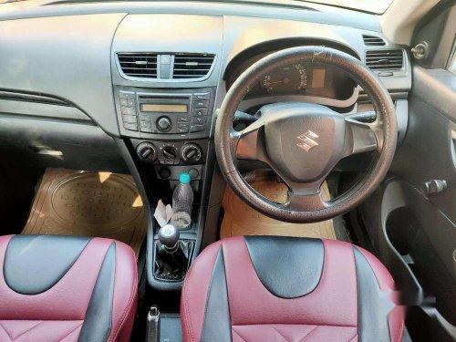 Used Maruti Suzuki Swift LDI 2013 MT in Hyderabad
