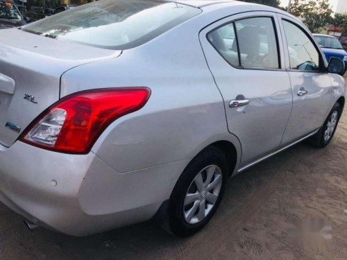 Used Nissan Sunny 2013 MT for sale in Mumbai