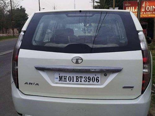 Tata Aria Pure LX 4x2 2015 MT in Bhopal