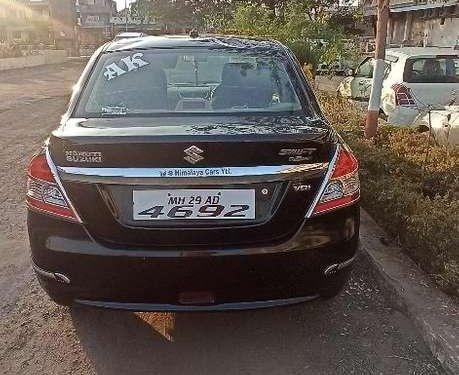 Maruti Suzuki Swift Dzire 2013 MT for sale in Nagpur