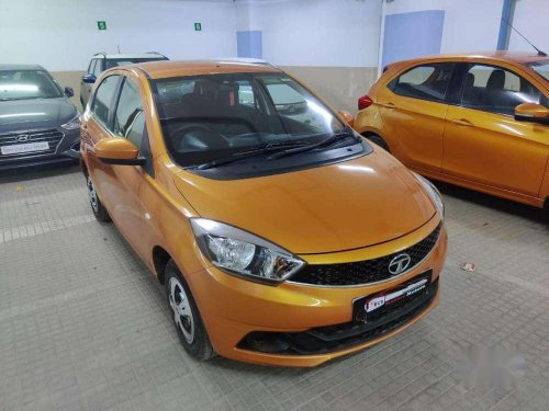 Used 2016 Tata Tiago 1.2 Revotron XE MT for sale in Mumbai