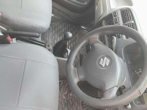 Maruti Suzuki Alto K10 LXI 2014 MT for sale in Muzaffarnagar