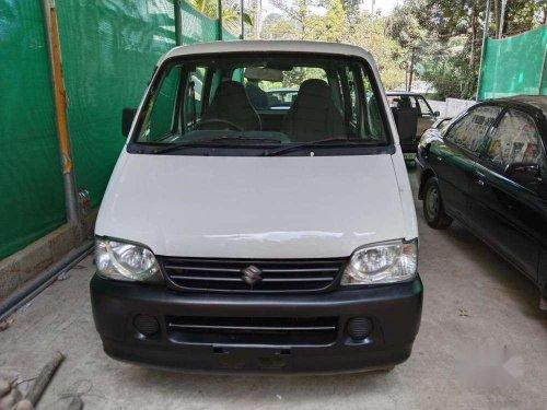 2011 Maruti Suzuki Eeco MT for sale in Thiruvananthapuram