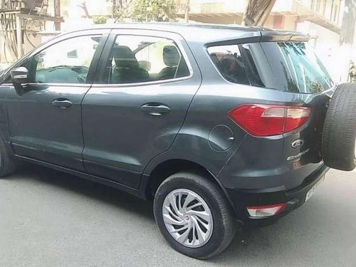 Used 2016 Ford EcoSport MT for sale in Noida