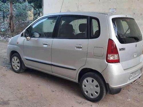 Used Maruti Suzuki Estilo 2011 MT for sale in Pune