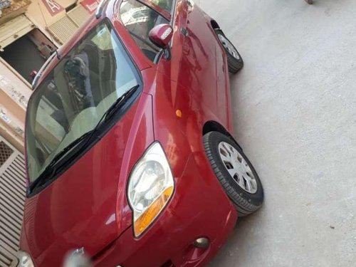 Chevrolet Spark 1.0 2011 MT for sale in Ghaziabad
