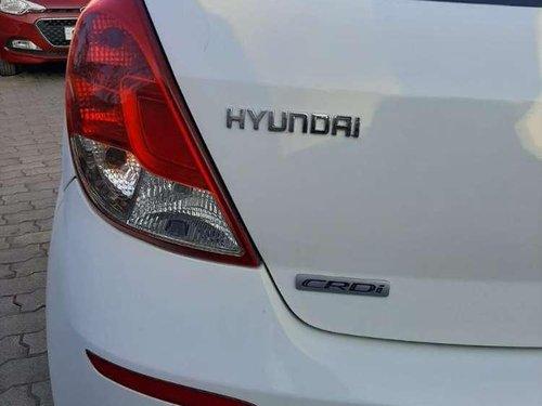 Used Hyundai i20 Asta 1.4 CRDi 2014 MT for sale in Chandigarh