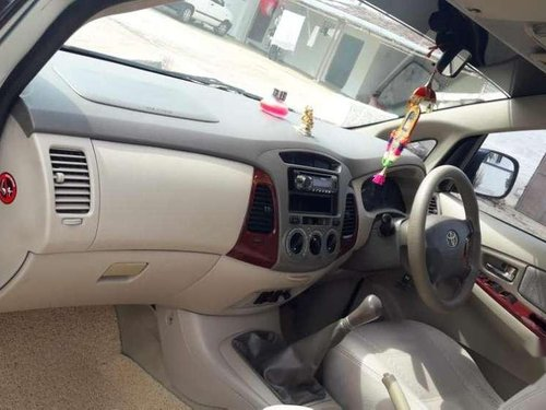 Used Toyota Innova 2006 MT for sale in Erode
