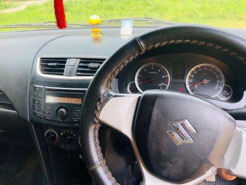 Used Maruti Suzuki Swift 2012 MT for sale in Durg