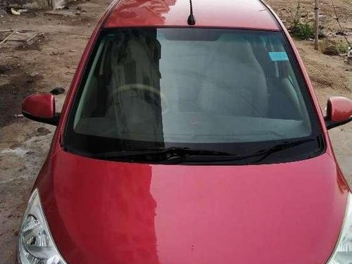 Hyundai i10 Magna 2010 MT for sale in Bharuch