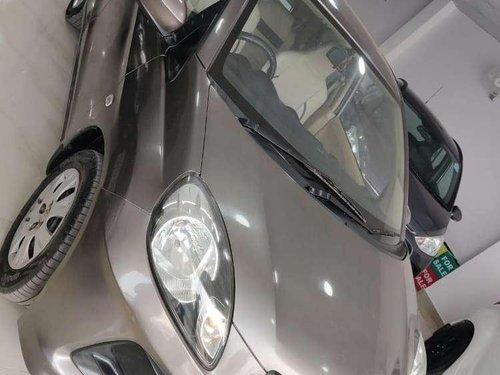 2015 Honda Brio MT for sale in Faizabad