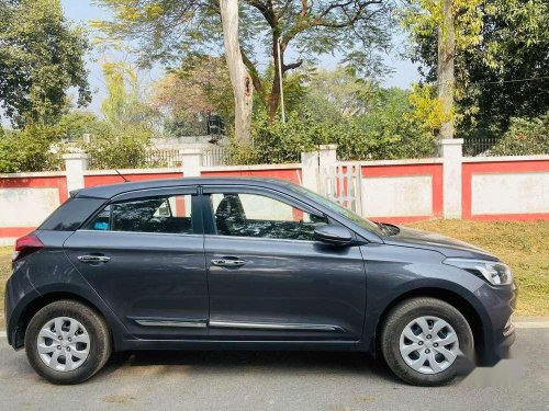 Used 2018 Hyundai i20 MT for sale in Varanasi