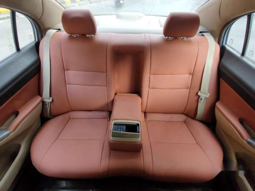 Honda Civic 2006 AT for sale in Mumbai