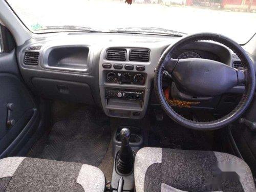 Used 2011 Maruti Suzuki Alto MT for sale in Ahmedabad