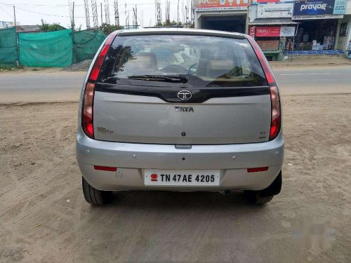 Used Tata Indica Vista 2013 MT for sale in Namakkal