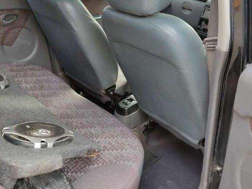 Used 2006 Hyundai Santro Xing XO MT for sale in Mumbai