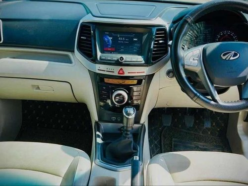 Used 2020 Mahindra XUV300 AT for sale in Pune