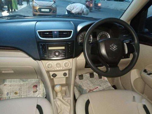 Maruti Suzuki Swift Dzire 2013 MT in Chennai