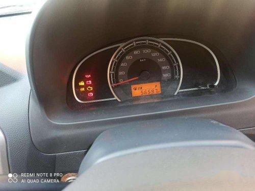 2017 Maruti Suzuki Alto MT for sale in Pune