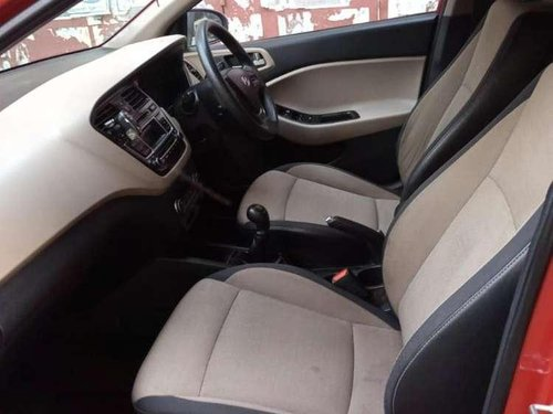 2015 Hyundai Elite i20 Sportz 1.2 MT in Kolkata