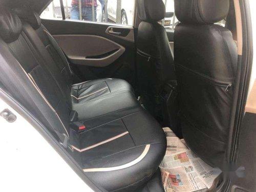 Used 2016 Hyundai Elite i20 Asta 1.2 MT in Mumbai