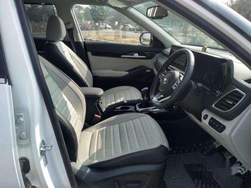 Used 2019 Kia Seltos GTX Plus MT for sale in Gurgaon