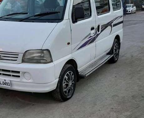 Maruti Suzuki Versa 2008 MT for sale in Mumbai