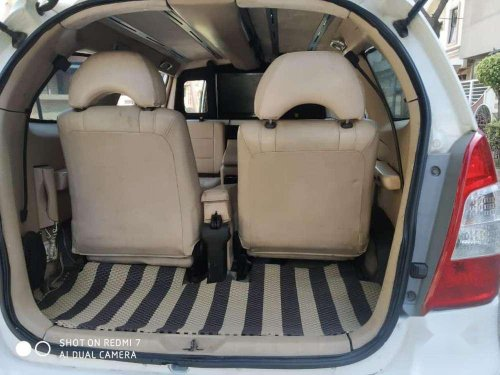 Used Toyota Innova 2007 MT for sale in Nagpur