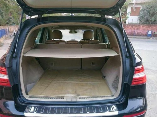 2013 Mercedes Benz CLA AT for sale in Mumbai