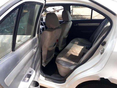 Used Maruti Suzuki Swift Dzire 2010 MT in Mumbai