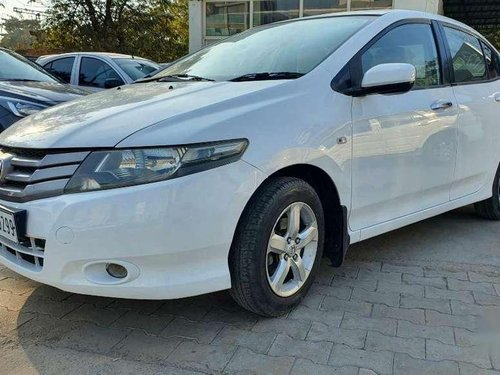 2010 Honda City MT for sale in Ahmedabad