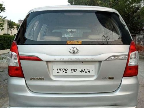 Toyota Innova 2008 MT for sale in Kanpur