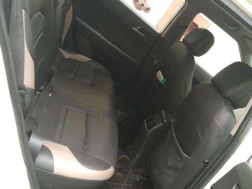 Used Hyundai Creta 1.6 SX 2016 MT for sale in Jamshedpur