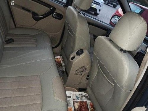 Nissan Terrano XV 110 PS 2015 MT for sale in Faridabad