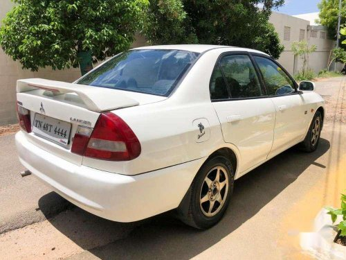 2006 Mitsubishi Lancer 2.0 MT for sale in Erode