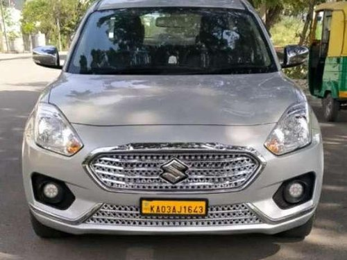 Used 2019 Maruti Suzuki Swift Dzire MT for sale in Nagar