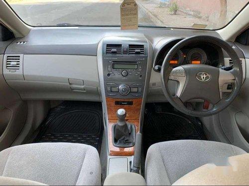 Toyota Corolla Altis G 2009 MT for sale in Surat
