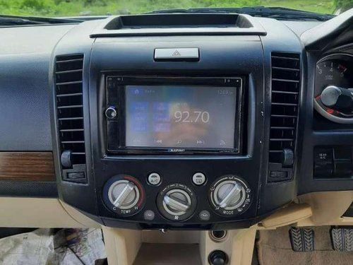 2013 Ford Endeavour MT for sale in Ahmedabad