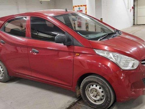 Used 2012 Hyundai Eon Era MT for sale in Coimbatore