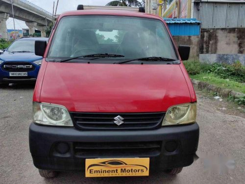 Used 2011 Maruti Suzuki Eeco MT for sale in Kolkata-12