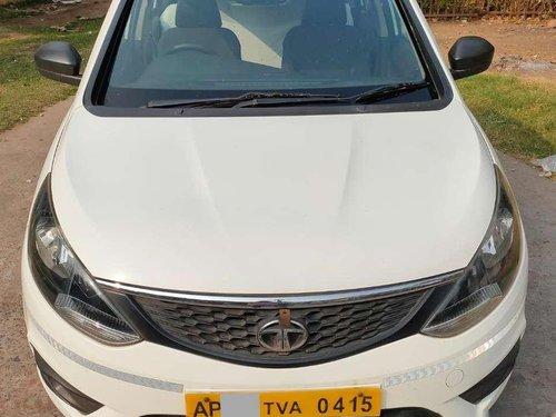 Used Tata Bolt 2017 MT for sale in Vijayawada