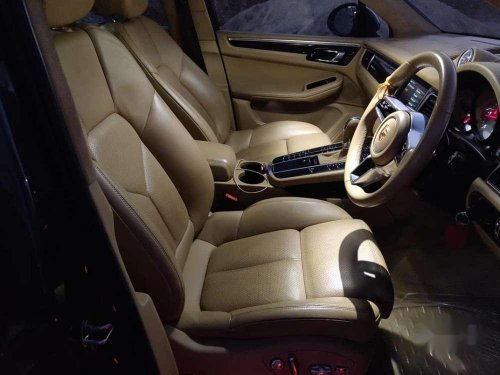 2015 Porsche Macan AT for sale in Ambala