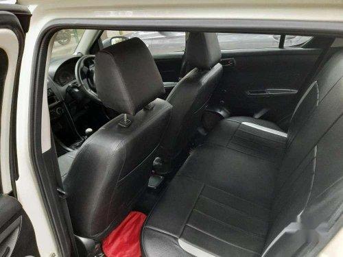 Used 2012 Maruti Suzuki Swift LDi MT in Chandigarh