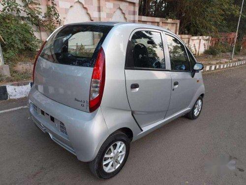Tata Nano CX 2013 MT for sale in Aurangabad